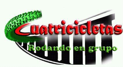 Cuatricicletas Via Verde