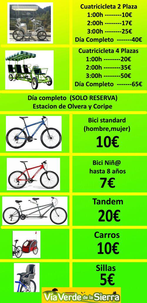 tarifa-precios-cuatricicletas-via-verde